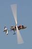 Eagle autogyro 3090