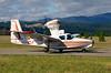 Buccaneer Seaplane 5874