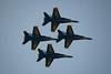 1774 Blue Angels
