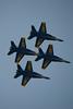 1778 Blue Angels