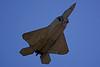 5131 F22 Raptor