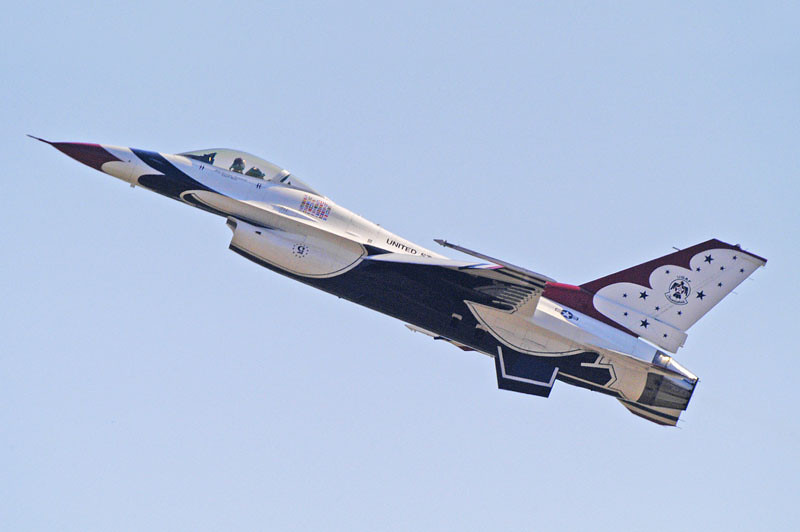 Thunderbirds 2065