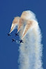 5976 Thunderbirds