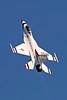 466 Thunderbirds
