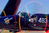 405 Grumman F7F Tigercat anaglyph