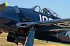 419c Grumman F8F Bearcat anaglyph