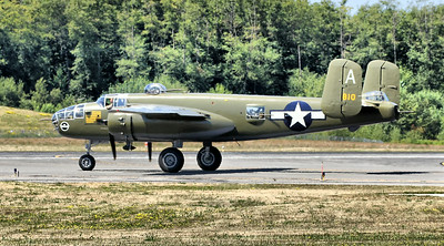 B25 of the FHC - 2014