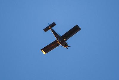 takeoff-2