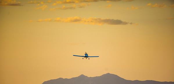 takeoff-3