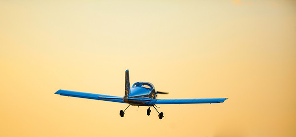 takeoff-4