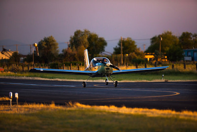 takeoff-7