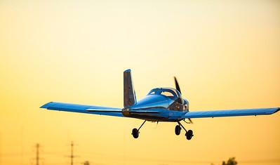 takeoff-5