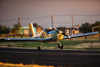 takeoff-6