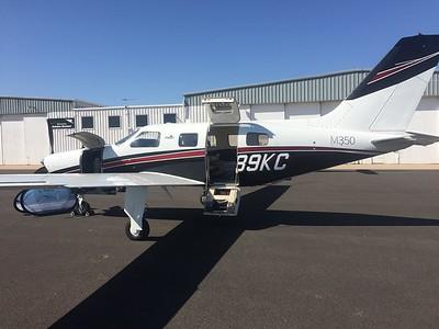Piper M350 (002)