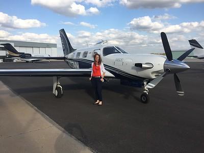 Piper M600 (001)