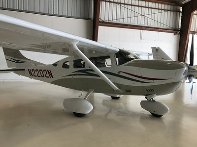 Cessna 206 (007)