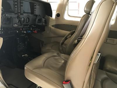Cessna 206 (009)