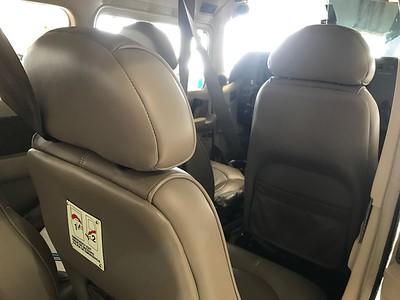 Cessna 2006 (006)