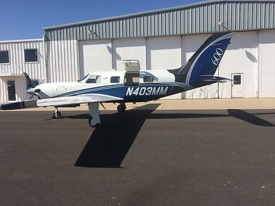 Piper M600 (002)