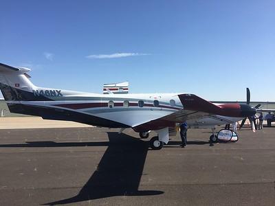 Pilatus PC-12NG (002)