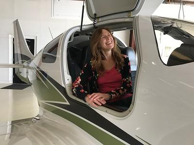 Cessna TTX (002)