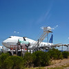 ex-Aerosur B747-400