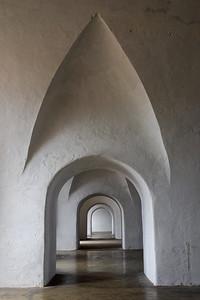 Castillo San Cristóbal