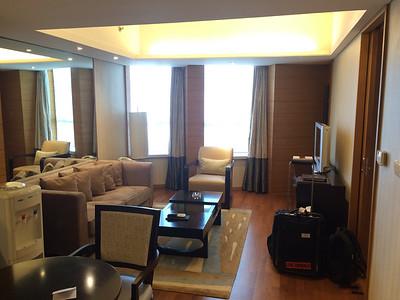 Suite 2085