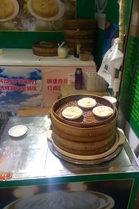 Giant Xiaolongbao
