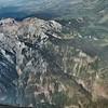 Rockies near Ouray.