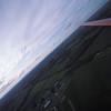 gliders-11-1