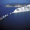 Needles - Isle of Wight