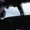 """Flying from Southampton to Guernsey in 1982 in G-JOEY (Britten-Norman Trislander of great renown)  - here's a <a href=""""http://www.airliners.net/search/photo.search?id=0154927"""" target=win10>link</a> to see what G-JOEY looks like from the outside…  …and here's <a href=""""http://en.wikipedia.org/wiki/File:G-JOEY.jpg""""  target=win10>another</a><p>"""