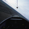 gliders-4