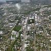 Downtown Prescott, AZ