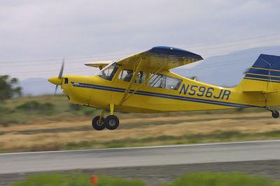 Landing #2