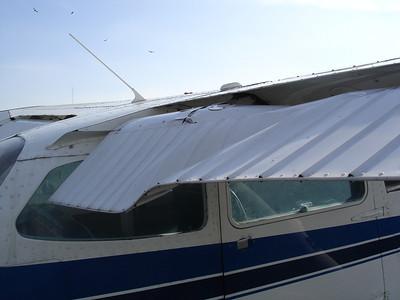 N23AT flaps