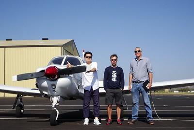Nice Air 2010 - ...