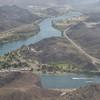 Colorado River Parker, AZ