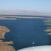Colorado River Parker, AZ - Lake Havasu