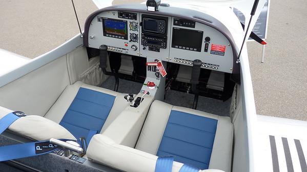 Aero Expo 2010