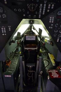 SR-71 Simulator