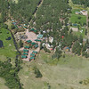 Greer, AZ. Showing Greer Lodge.