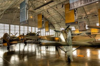 Messerschmitt Bf 109, Focke-Wulf Fw 190 A-5