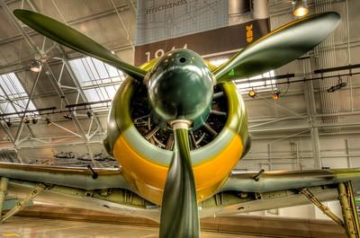 Focke-Wulf 190