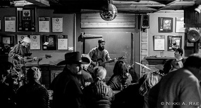 Flynn & The Electric Co  Lefthand 12 11 2016-9
