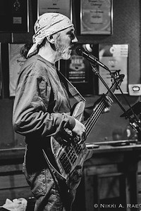 Flynn & The Electric Co  Lefthand 12 11 2016-11