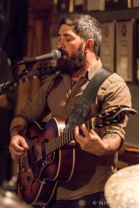 Flynn & The Electric Co  Lefthand 12 11 2016-3