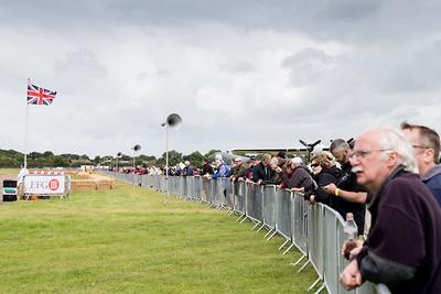 2016 Flywheel Festival