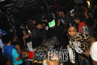 Bmore College Link UP SEPT 18th